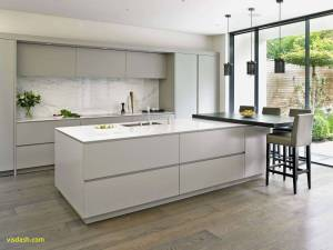 Kitchen island Lovely Interior Design Ideas for Kitchen Unique Kitchen and Pany
