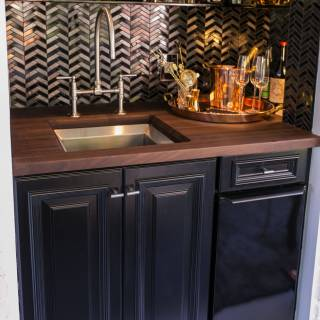 Kitchen Trends 2014 Awesome Video Kitchen Of the Year Designer S Vision