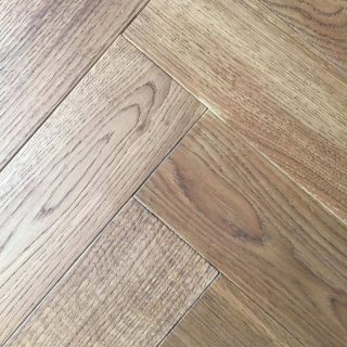 Laminate Vs Hardwood Lovely 11 Best Tile and Wood Floors to Her 2