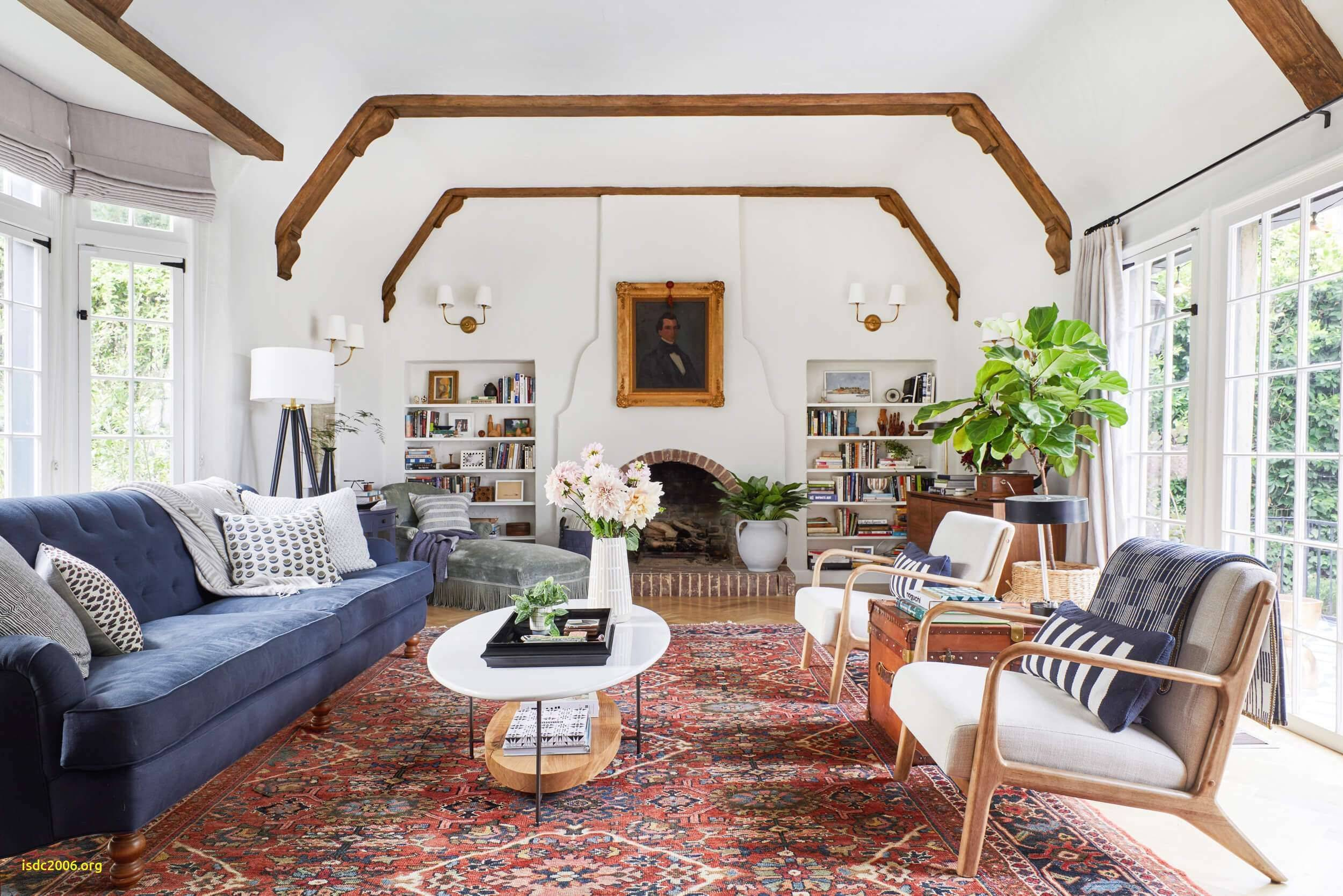 cottage huis interieur foto's woonkamer traditionele decoreren ideeën awesome shaker stoelen 0d design cottage decoreren ideeën 30