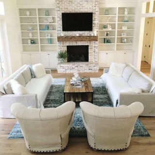 Living Space Design Fresh Best Modern Interior Design for Small Spaces