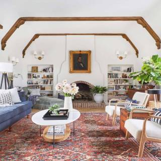 Lounge Room Ideas Lovely Living Room Ideas Living Room Decorating Living Rooms Luxury