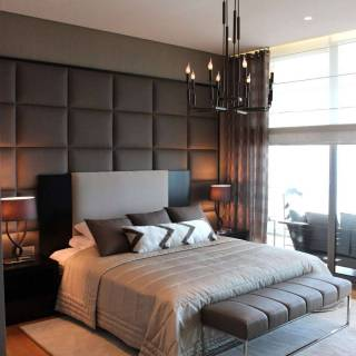Master Bedroom Ideas Best Of Design Bedroom Wall Lovely Media Cache Ec0 Pinimg 1200x 03