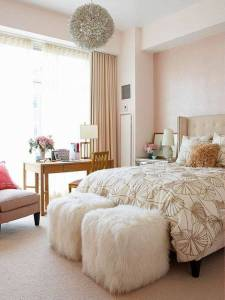 Nice Bedrooms Best Of Pink and Grey Bedroom Decor Inspirational Bedroom Cool Gray