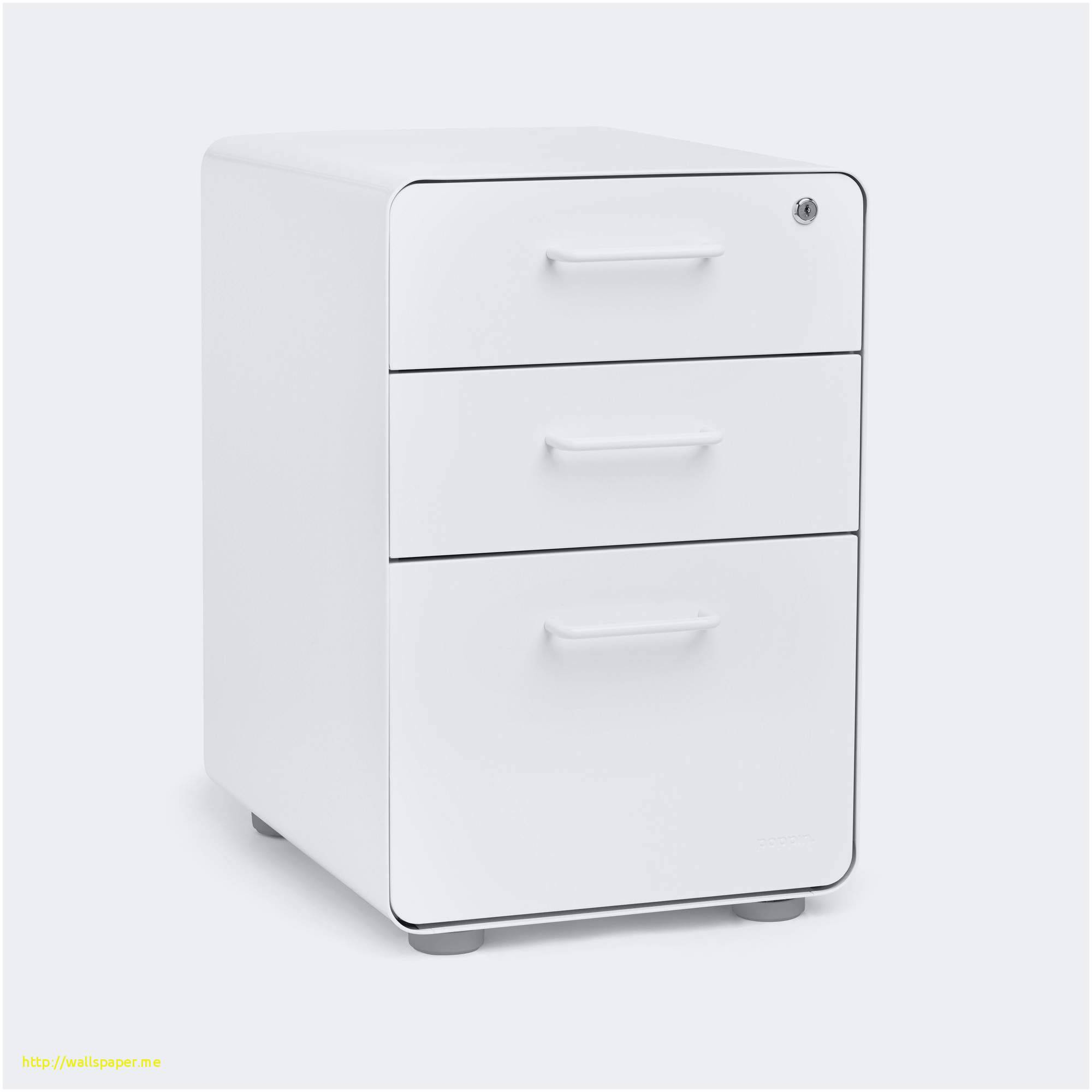file cabinet nightstand new 35 alternative pretty filing cabinets design independentinnovation of file cabinet nightstand