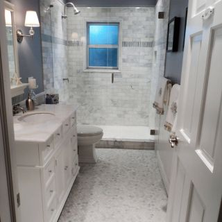Remodeling A Small Bathroom Fresh Image Result for 5x10 Bathroom Pictures