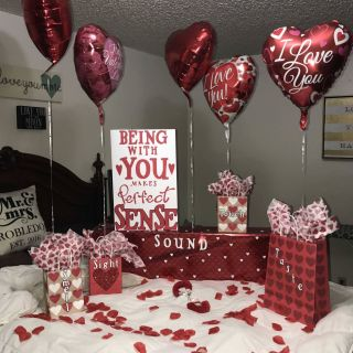 Romantic Bedroom Decorating Ideas Cheap for Valentines Day Awesome 25 Beautiful Romantic Bedroom Ideas for Valentines