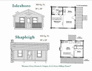 Room Layout New 25 Clever Free Home Plans