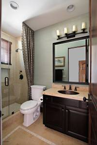 Small Bathroom Designs with Tub Beautiful Small Bathroom Ideas with Shower Fantastic Tub Shower Ideas