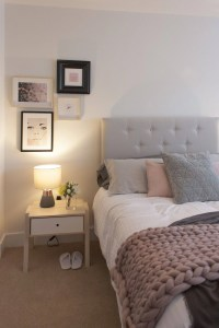 Small Bedroom Decor Ideas New 10 Young Adult Bedroom Ideas Most Amazing and Also