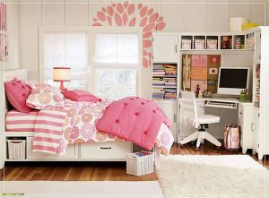 Small Teenage Girl Bedroom Ideas Awesome Full Size Of Bedroom Ideas Girls Bedroom Furniture