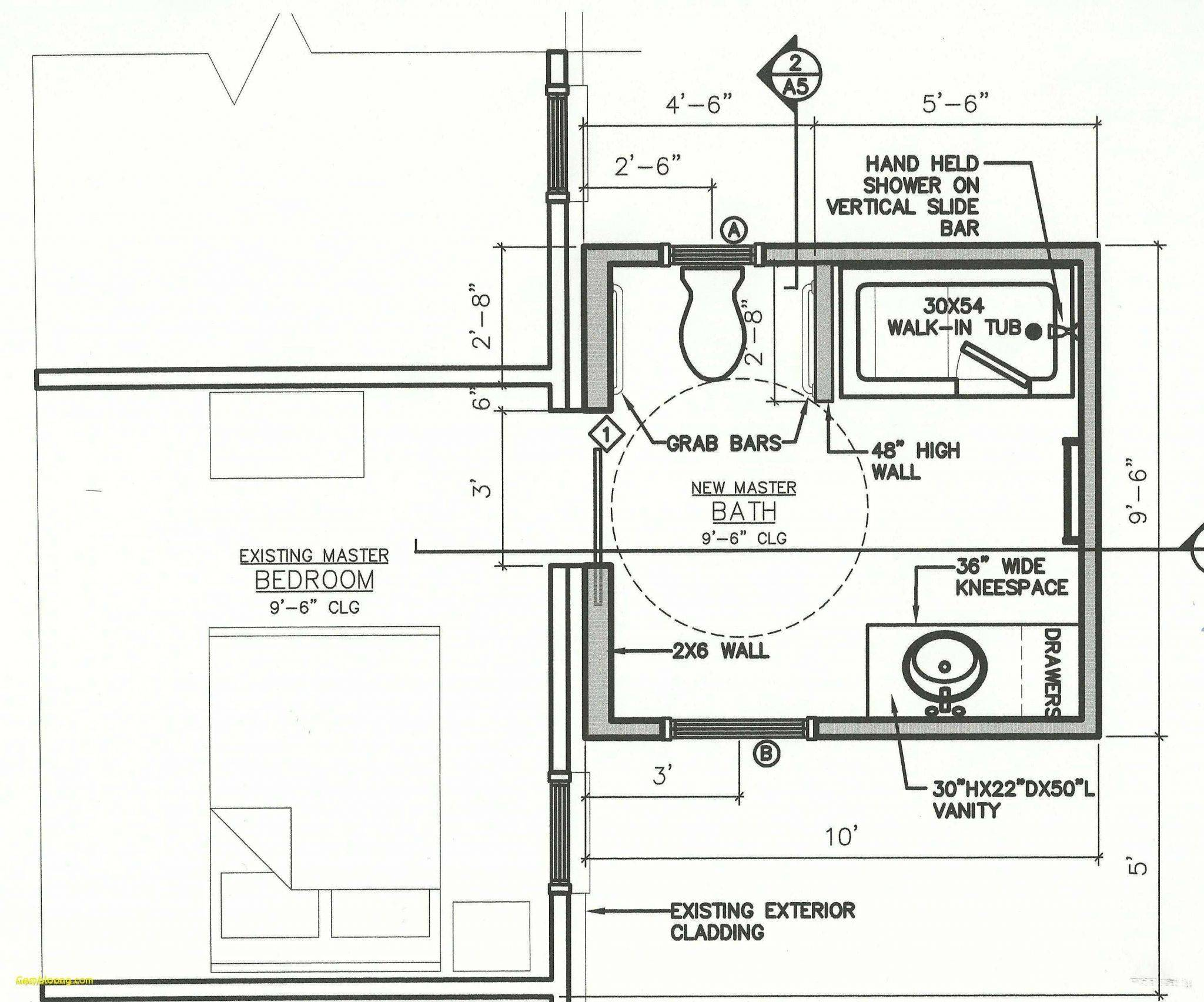 laundry room floor plans along with 97 pole barn home floor plans room furnishing of laundry room floor plans