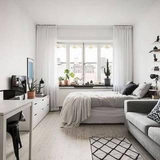 Studio Apartment Design Luxury Got A Super Small Studio Apartment Just because Your Square