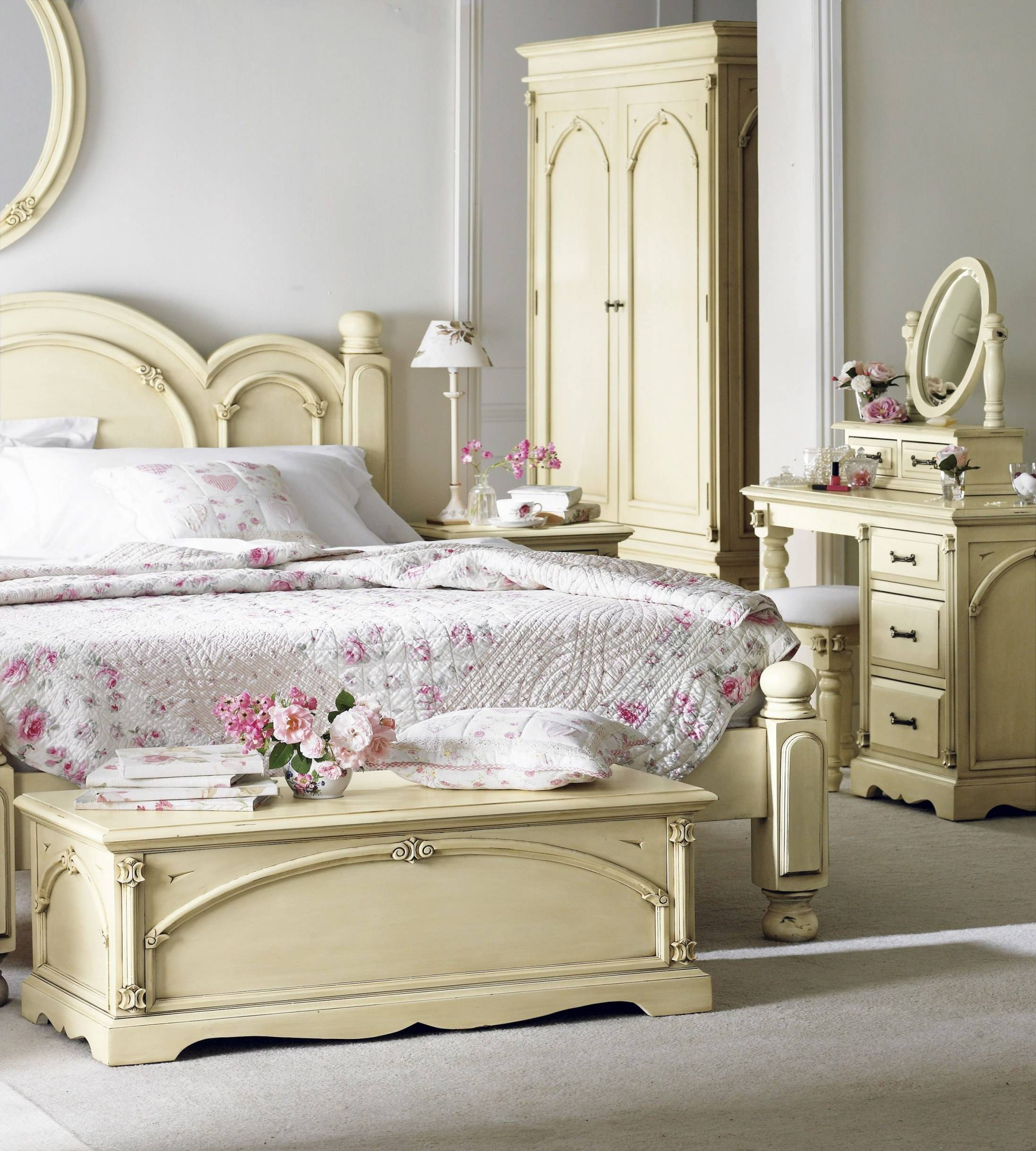 teen girls bedroom ideas bedroom cool gray bedroom decor elegant chic 0d plus the of teen girls bedroom ideas