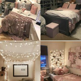 Teenage Girl Bedroom Ideas for Small Rooms New Pin On Decor