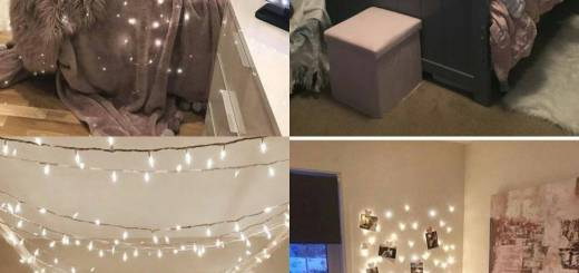Teenage Girl Room Ideas Best Of Pin On Decor