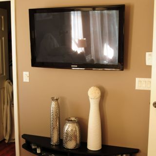 Tv Wall Mount Awesome 9 Best Tv Wall Mount Ideas for Living Room