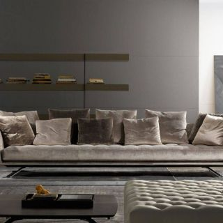Unusual Couches Awesome the Marlow Collection sofa