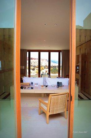 Desert View Guest Room