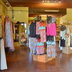 Adventure Center Boutique