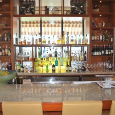 State Fare Bar