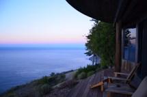 Post Ranch Inn Big Sur
