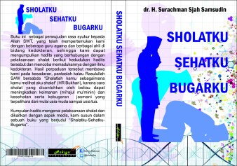 cover sholatku_HR(2)