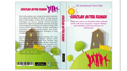 Cover_SAT Rumah Ramah Bersahabat Anak dan Ortu(2)