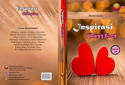 674.insiprasi cinta (kumpulan puisi)