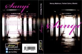 Cover Sunyi