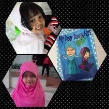 icha and fay_b day 7 and 5 (2)