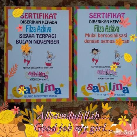 icha_dengan sertifikat