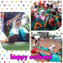 icha_happy out bound 2015