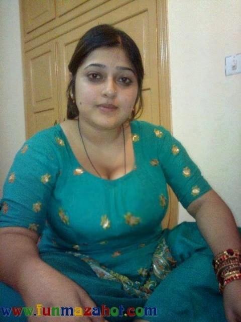 New Hindi Movies Bollywood Movies Hot Girls Punjabi Songs Hindi Songs