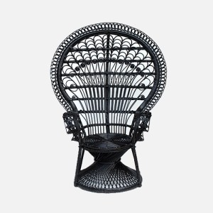 Natural Rattan Furniture