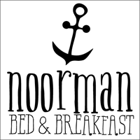 Bed & Breakfast de Noorman