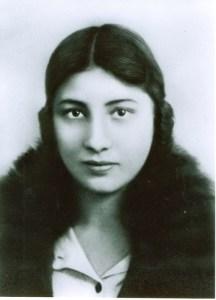 Noor, 1933