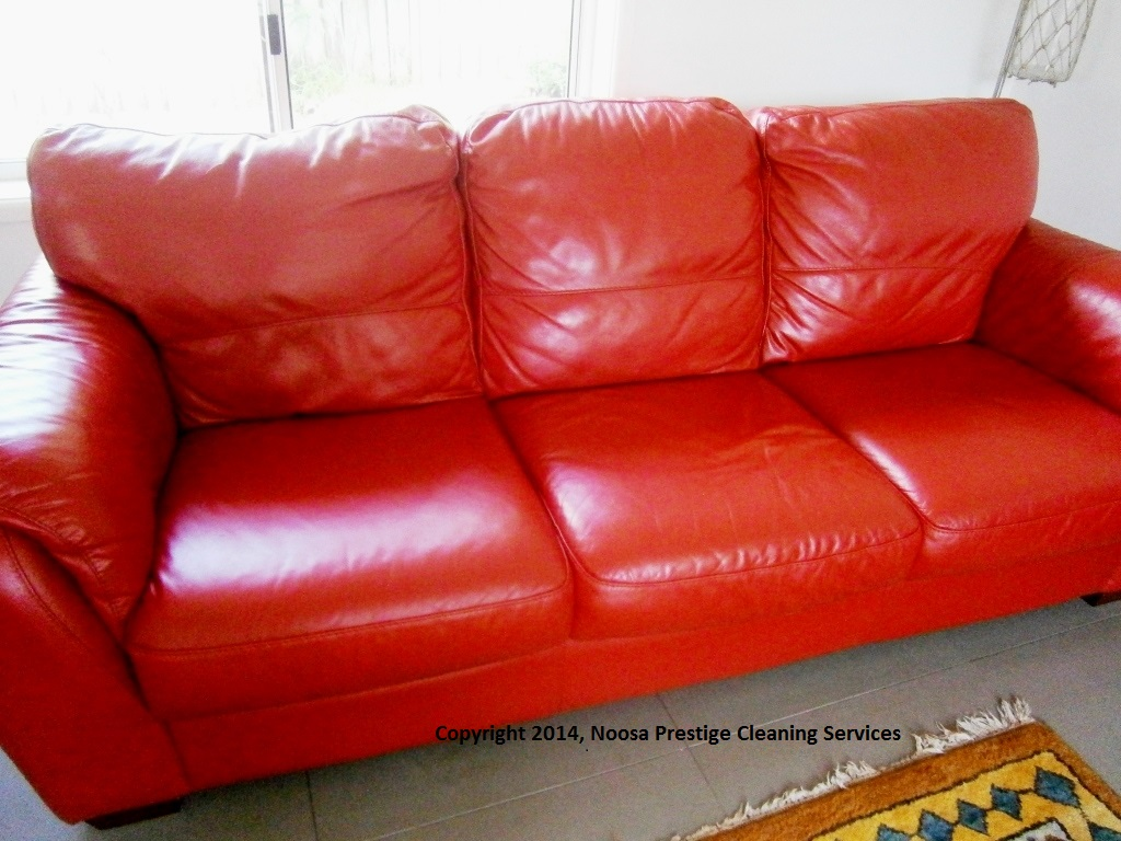 leather sofa cleaning services in dubai solid wood frame sectional noosa noosaprestige