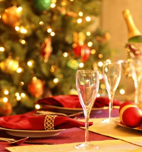 christmas-dinner-table-sml