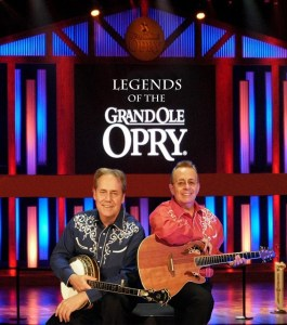 The Legends of the Grand Ol Opry @ South Bar | Tewantin | Queensland | Australia