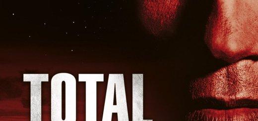 """Plakat von """"Total Recall - Die totale Erinnerung"""""""