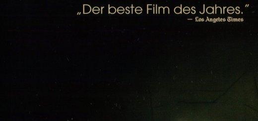"""Plakat von """"Little Children"""""""