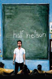 """Plakat von """"Half Nelson"""""""