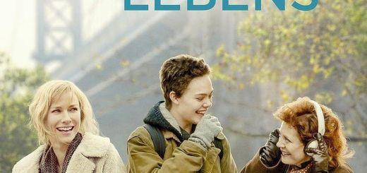"""Plakat von """"Alle Farben des Lebens"""""""