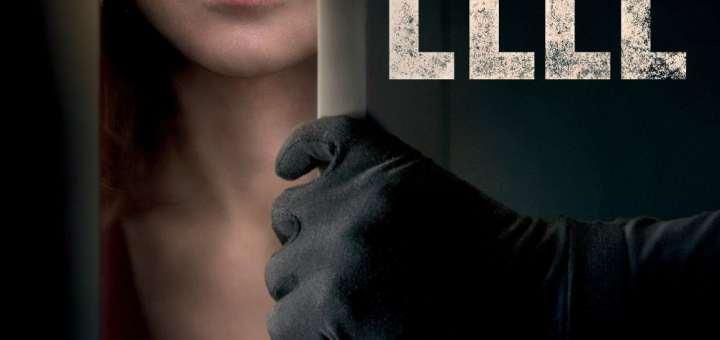 """Plakat von """"Elle"""""""
