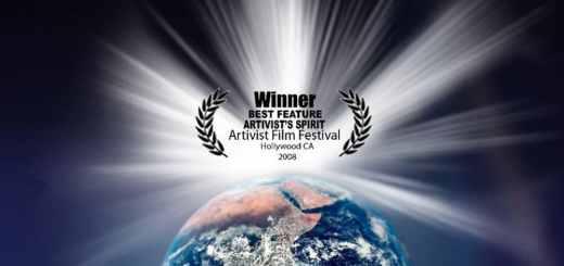 """Plakat von """"Zeitgeist - The Movie 2"""""""