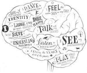Piracetam: Effects On Learning, Cognition, Perception