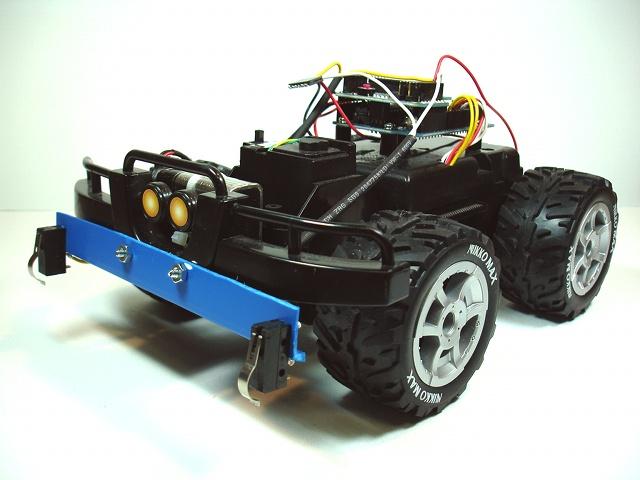 Besides Simple Stepper Motor Controller Further Wireless Stepper Motor
