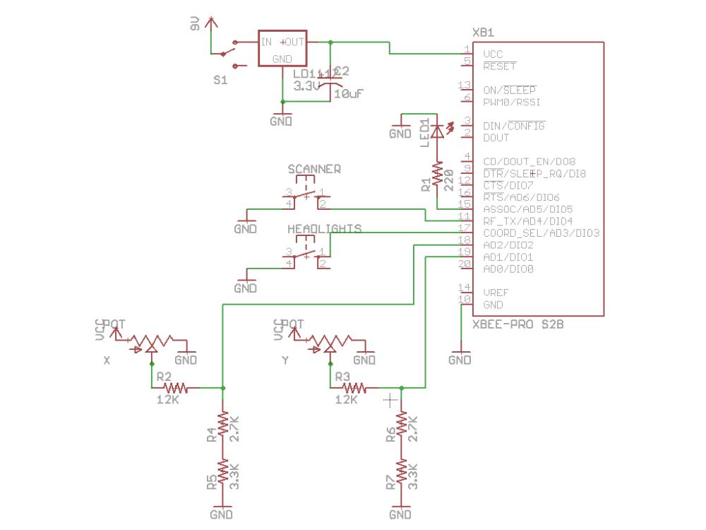 medium resolution of xbee wiring diagrams wiring diagramwiring diagrams xbee temperature wiring diagram ebookxbee wiring diagrams online wiring diagramwiring