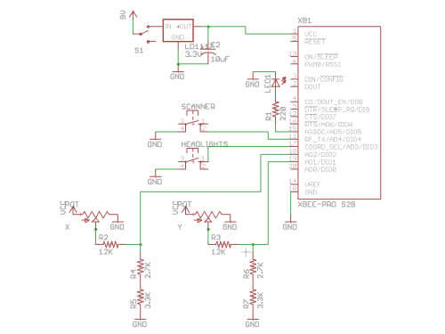 small resolution of xbee wiring diagrams wiring diagramwiring diagrams xbee temperature wiring diagram ebookxbee wiring diagrams online wiring diagramwiring